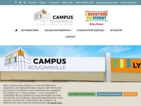 lycee-bougainville.fr