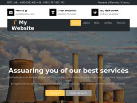 lycee-professionnel-morlaas.fr