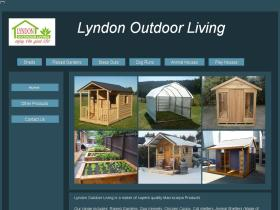 lyndonoutdoorliving.co.nz