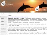 m-business.com.ua