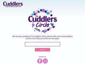 m.cuddlers.co.za