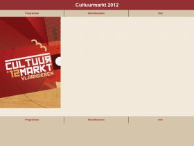 m.cultuurmarkt.be