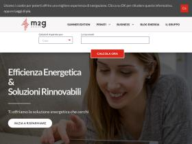 m2gsolution.it