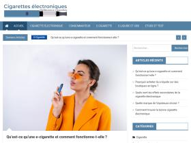 ma-cigarette-electronique.fr