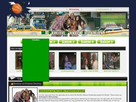 ma-famille-d-abord-streaming.com
