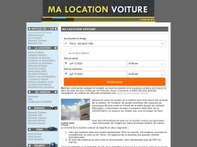ma-location-voiture.fr