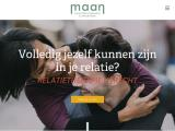 maan-coaching.nl
