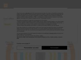 maboutique-internet.orange.fr