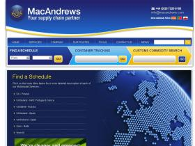 macandrews.com