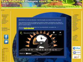 macareux.be