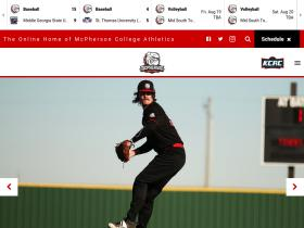 macbulldogs.com