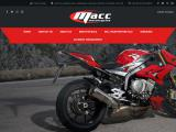 macc-bikes.co.uk