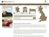 macdonaldhotels-offers.co.uk