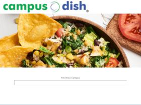 macewan.campusdish.com