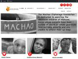 machaoorphanage.org