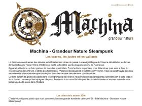 machina-gn.ca