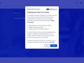 machine-a-affranchir.be