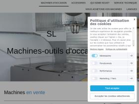 machine-outil-occasion.fr