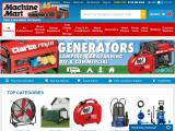 machinemart.co.uk