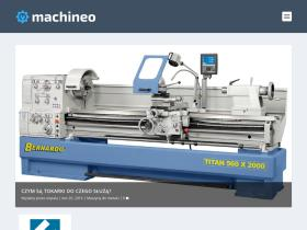 machineo.pl