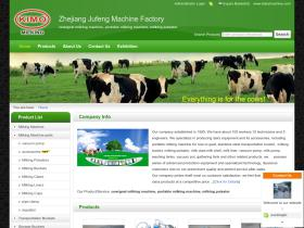 machinery-supplier.com