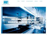 machineryforum.com.au