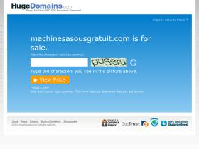 machinesasousgratuit.com