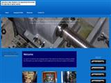 machinetoolinfo.com