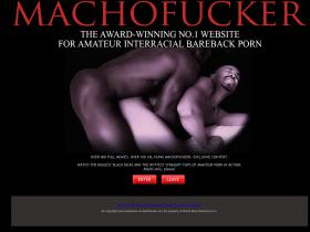 machofucker.com
