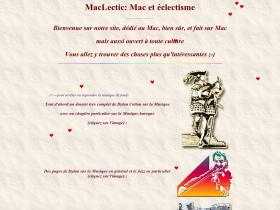maclectic.free.fr