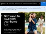 macquarieprime.com.au