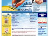 macrocredit.it
