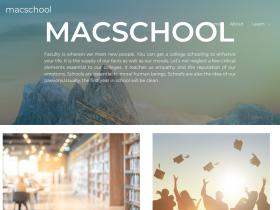 macschool.com.mx