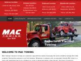 mactowing.com