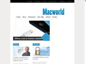 macworld.it