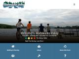madawaskavalley.ca