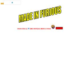madeinfurious.chez-alice.fr