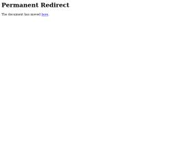 madine-camping-car.blogs.fr