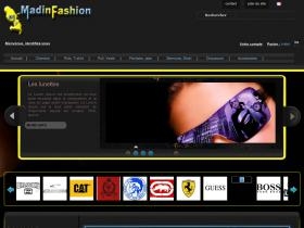 madinfashion.com