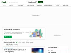 madison-ct.patch.com