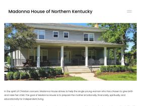 madonnahousenky.org
