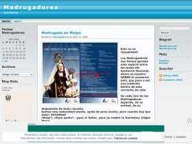 madrugadores.files.wordpress.com
