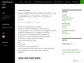 magaridomani.wordpress.com