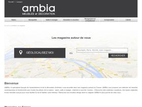 magasin.ambia.fr