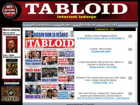 magazin-tabloid.com