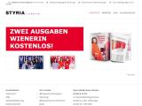 magazinshop.at