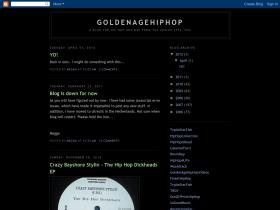 magga-goldenagehiphop.blogspot.com