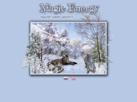 magic-energy.ru