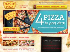 magic-pizza.eu