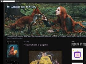 magicasjoyas.blogspot.mx